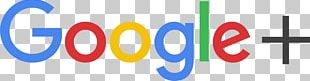 Google+ Southlands Travel & Cruise Google Logo Computer Icons PNG