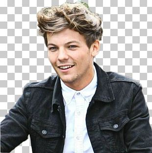 Louis Tomlinson Take Me Home Tour The X Factor One Direction PNG