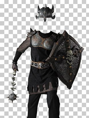 Middle Ages Crusades The House Of Costumes / La Casa De Los Trucos Knight PNG