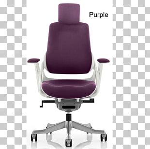 Office & Desk Chairs Swivel Chair Table PNG