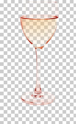 Pink Lady Wine Cocktail Martini Champagne Cocktail Cocktail Garnish PNG