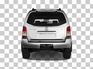 2012 Nissan Pathfinder 2016 Nissan Pathfinder Car 2010 Nissan GT-R PNG