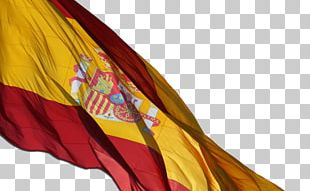 Flag Of Spain Vivo Jiu Jitsu Coslada Flag Of The United Kingdom National Flag PNG