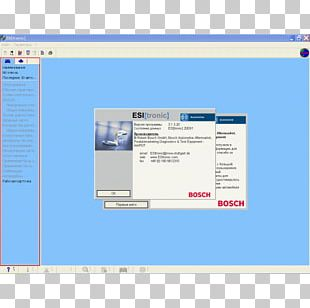 Keygen Software Cracking Computer Program Computer Software PNG
