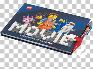 The Lego Movie Videogame The Lego Group Toy Block PNG