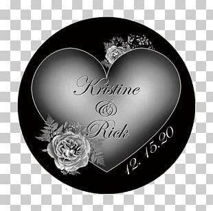 Wedding Invitation Name Plates & Tags Name Tag PNG