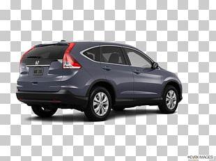 2014 Nissan Rogue Car Sport Utility Vehicle Nissan Pathfinder PNG