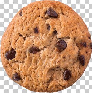 Chocolate Chip Cookie Peanut Butter Cookie Oatmeal Raisin Cookies Shortbread Fudge PNG