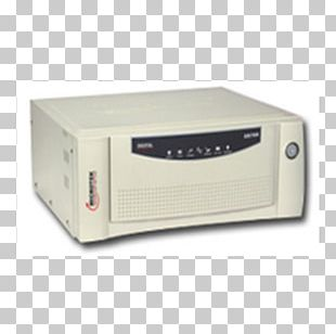 Power Inverters UPS Sine Wave Nice Power System Solar Inverter PNG