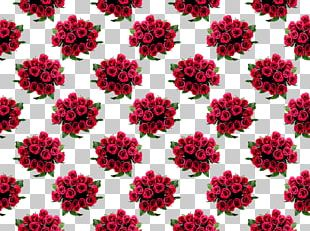 Rose Portable Network Graphics Floral Design Computer Icons Shrub PNG