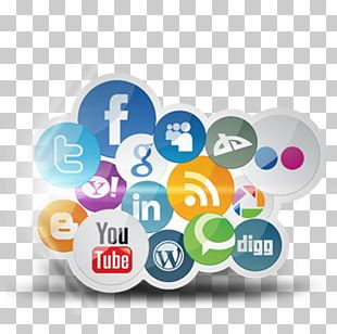 Social Media Marketing Digital Marketing Social Media Optimization PNG