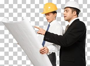 Architectural Engineering Architectural Engineering Business Stock Photography PNG