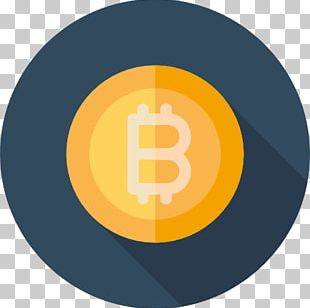 Computer Icons Bitcoin Scalable Graphics PNG