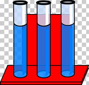 Test Tubes Test Tube Rack Test Tube Holder PNG