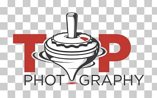 Logo Wedding Photography Photographer PNG