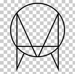 OWSLA Logo Electronic Dance Music Label PNG