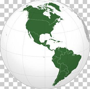 South America World Map Geography Mapa Polityczna PNG
