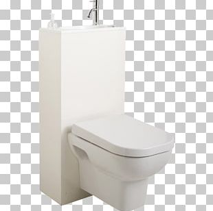 Toilet & Bidet Seats Bathroom Castorama Sink PNG