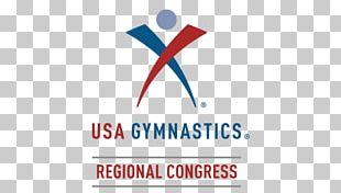 USA Gymnastics National Championships Trampoline Tumbling PNG