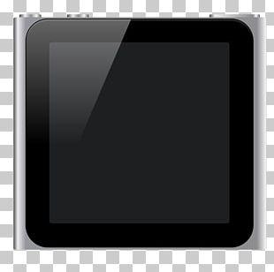 IPod Shuffle IPod Touch IPod Nano PNG