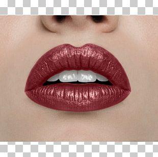 Lipstick Cosmetics Lip Gloss Beauty PNG