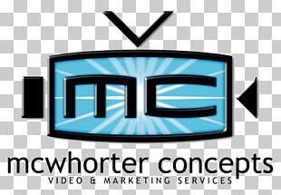 Logo Mockup Brand PNG