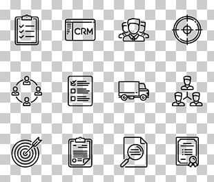 Paper Drawing White Technology PNG