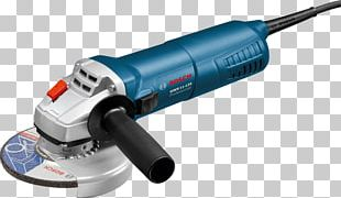 Robert Bosch GmbH Angle Grinder Tool Grinding Machine Electric Motor PNG