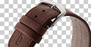 Lilienthal Berlin Amazon.com Watch Strap Bracelet PNG
