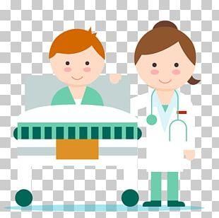 Patient Clinic Medicine PNG