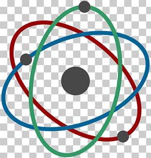 Physics Science Force Quantum Mechanics PNG