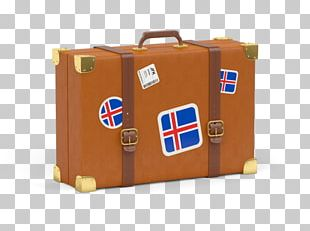 Travel Suitcase Stock Photography Tourism PNG