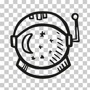 Astronaut Helmet Computer Icons Space Suit PNG