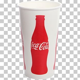 Fizzy Drinks Coca-Cola Diet Coke Bubble Tea Cup PNG