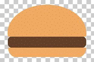 Hamburger Hot Dog Cheeseburger Chicken Sandwich Veggie Burger PNG