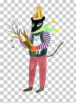 Illustrator Art Drawing Illustration PNG