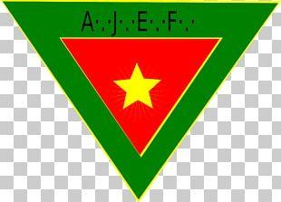 Logo A.J.E.F. Freemasonry Masonic Lodge Mexico PNG
