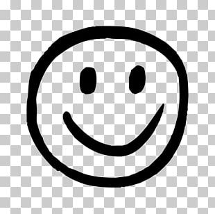 Smiley Emoticon Computer Icons Drawing PNG