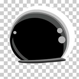 Space Suit Astronaut Helmet PNG