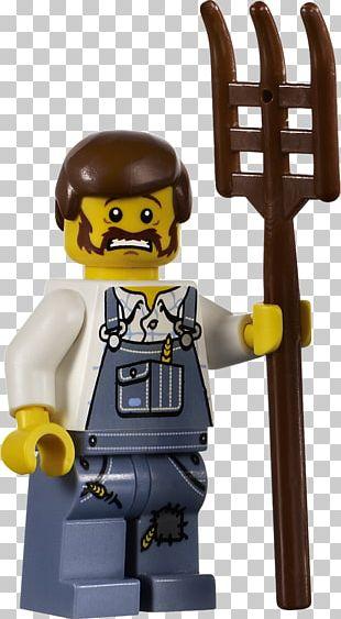 Amazon.com Lego Minifigure Alien Abduction Lego Space PNG