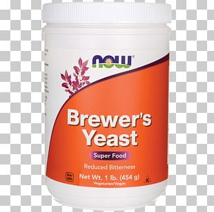 Brewer's Yeast Vegetarian Cuisine Beer Brewing Grains & Malts Food Nutritional Yeast PNG