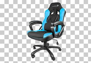 Gaming Chair Wing Chair Office & Desk Chairs Swivel Chair PNG