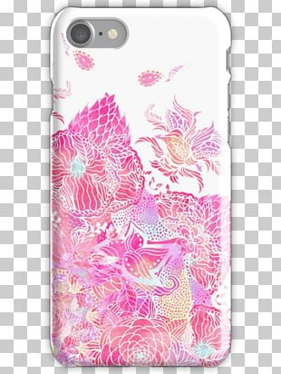 Mobile Phone Accessories IPhone 8 Visual Arts Boho-chic PNG