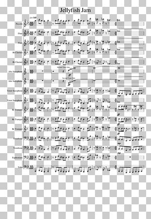 Sheet Music Line White Point Angle PNG, Clipart, Angle, Area