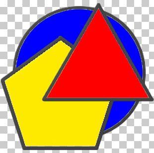 Geometric Shapes: Triangles & Circle Geometry Quiz Geometry Ball Geometry Dash PNG