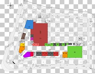 Mall Karawang Central Plaza Shopping Centre PNG