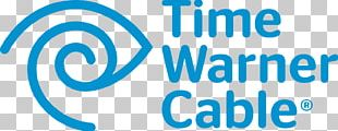 Time Warner Cable Cable Television Charter Communications Logo Customer Service PNG