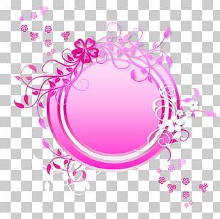 Vignette Web Browser Photography PNG