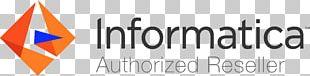 Informatica Master Data Management Organization Business Intelligence PNG