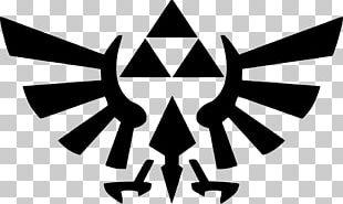 Princess Zelda The Legend Of Zelda: Spirit Tracks The Legend Of Zelda: Twilight Princess The Legend Of Zelda: Tri Force Heroes Link PNG